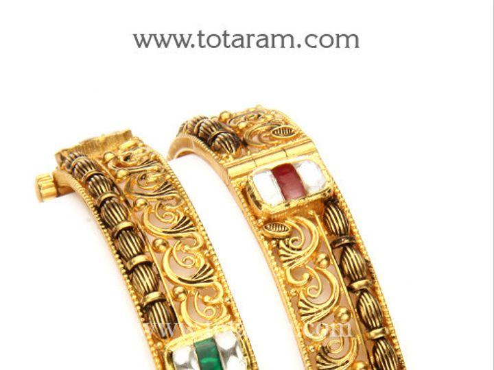 Tmx 1506358568231 Gk500f Somerset wedding jewelry