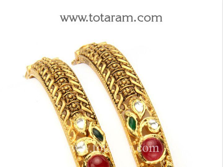 Tmx 1506358575683 Gk501f Somerset wedding jewelry