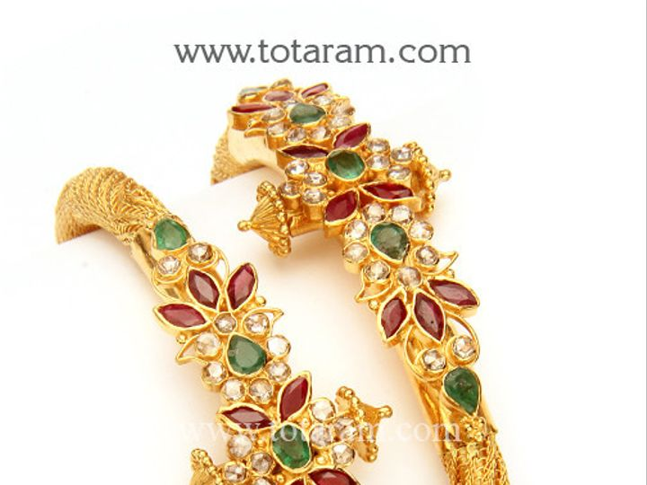 Tmx 1506358583109 Gk504f Somerset wedding jewelry