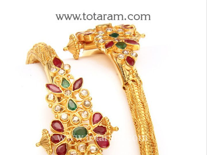 Tmx 1506358590183 Gk505f Somerset wedding jewelry