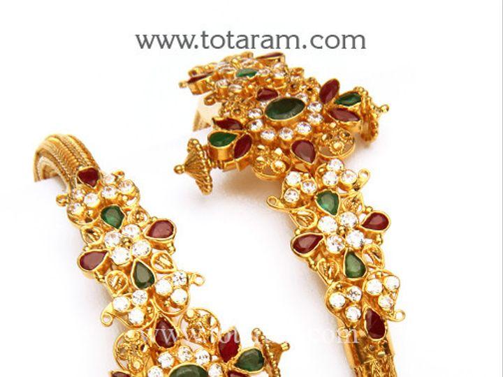 Tmx 1506358597435 Gk517f Somerset wedding jewelry