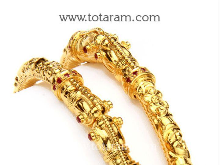 Tmx 1506358605347 Gk519f Somerset wedding jewelry