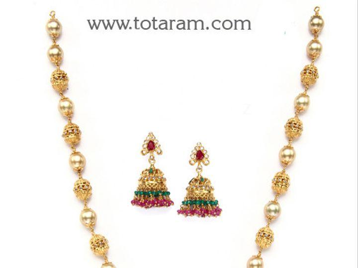 Tmx 1506358664373 Ds526f Somerset wedding jewelry
