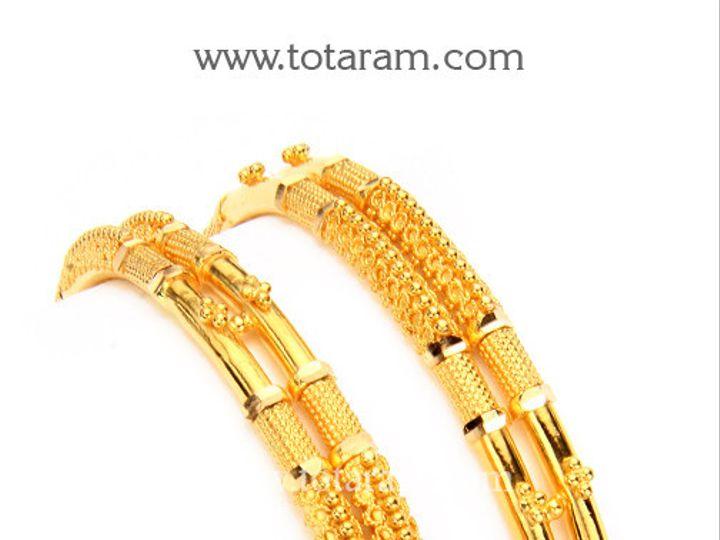 Tmx 1506358664511 Gbl1207f Somerset wedding jewelry