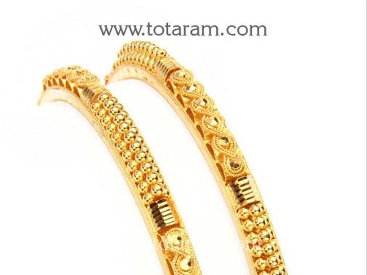 Tmx 1506358671262 Gbl1209f1 1 Somerset wedding jewelry