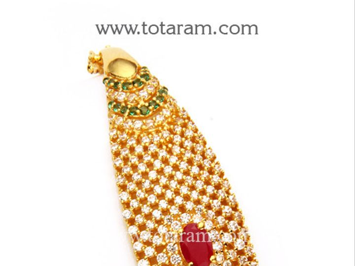 Tmx 1506358677354 Gbr1577f Somerset wedding jewelry