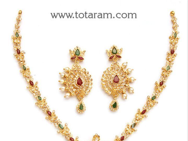 Tmx 1506364278212 Ds668f Somerset wedding jewelry