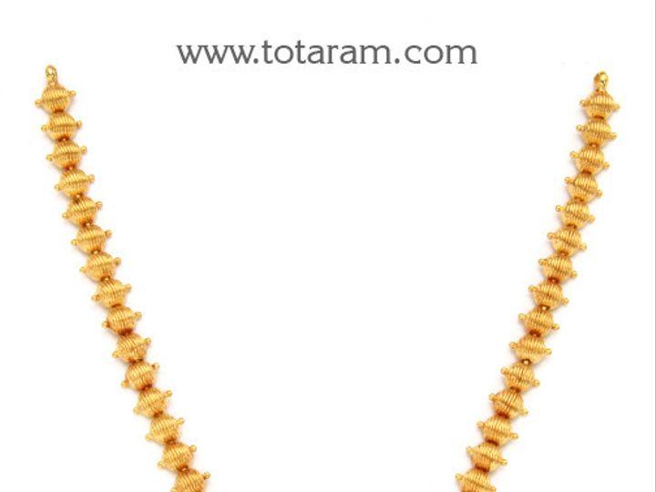 Tmx 1506364698020 Gn2191f Somerset wedding jewelry