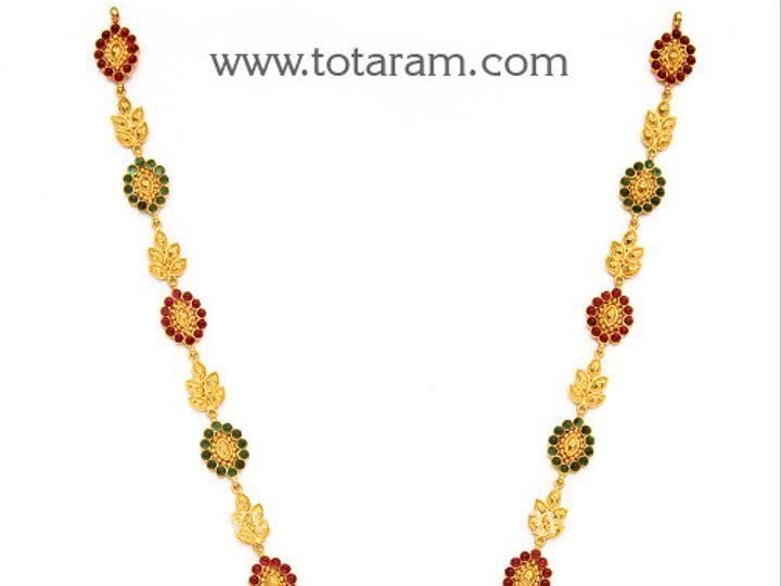 Tmx 1506364703927 Gn2197f Somerset wedding jewelry