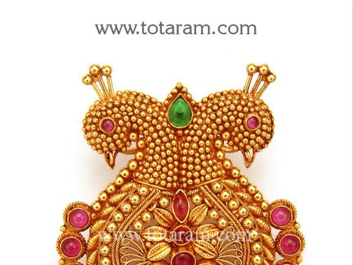 Tmx 1506364742224 Gp2938f Somerset wedding jewelry