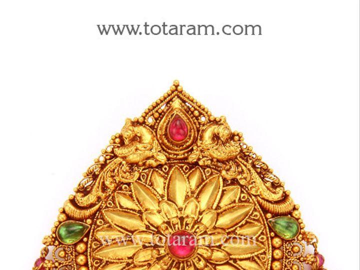 Tmx 1506364751854 Gp2939f Somerset wedding jewelry