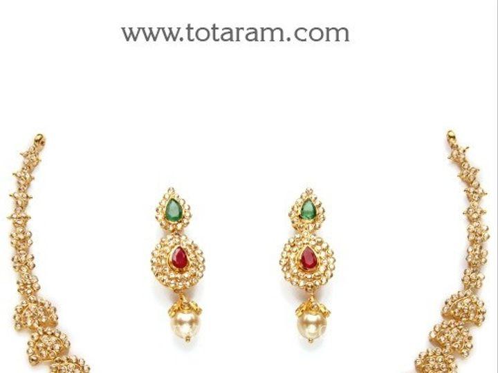Tmx 1506364789355 Ds554f Somerset wedding jewelry