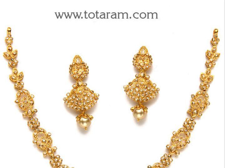 Tmx 1506364789499 Ds415f Somerset wedding jewelry