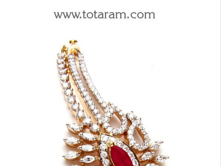 Tmx 1506364856723 Dbr163f Somerset wedding jewelry