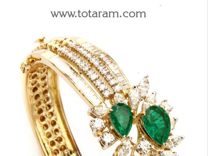 Tmx 1506364857099 Dbr167f Somerset wedding jewelry