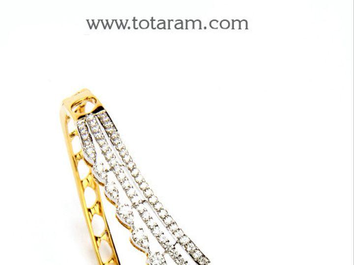 Tmx 1506364866582 Dbr169f Somerset wedding jewelry