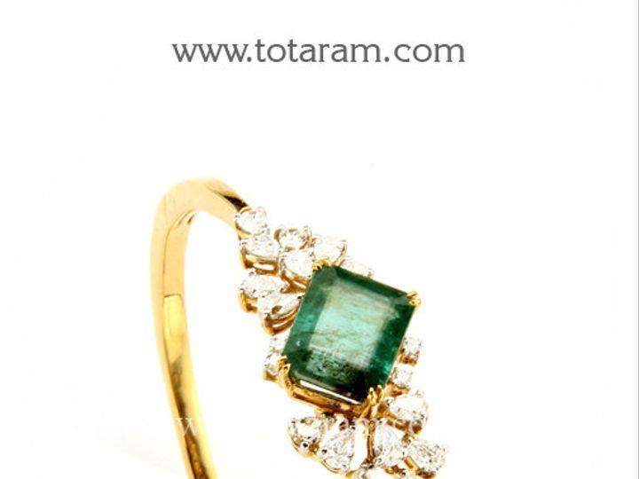 Tmx 1506364873639 Dbr174f Somerset wedding jewelry