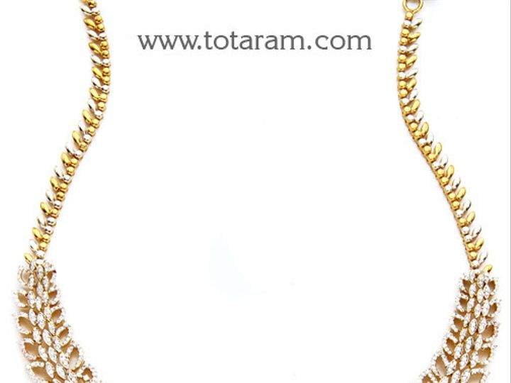 Tmx 1506364880216 Dn213f Somerset wedding jewelry