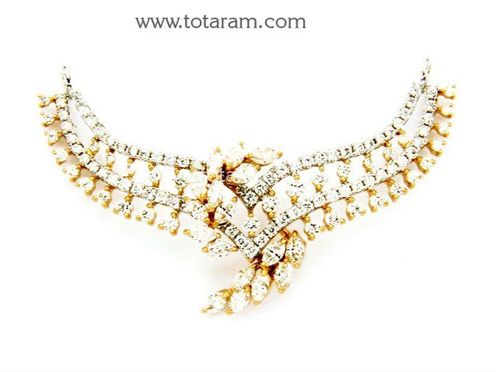 Tmx 1506364886832 Dp400f Somerset wedding jewelry