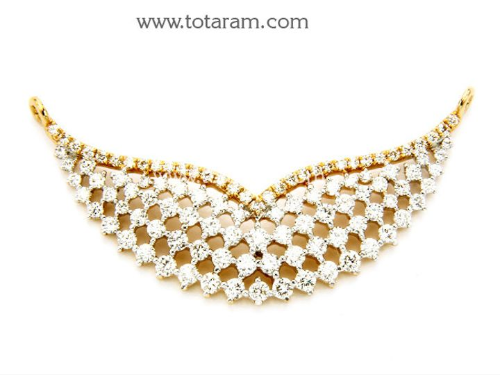 Tmx 1506364893956 Dp401f Somerset wedding jewelry