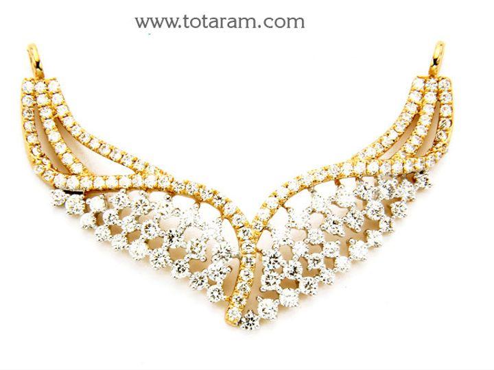 Tmx 1506364900778 Dp402f Somerset wedding jewelry