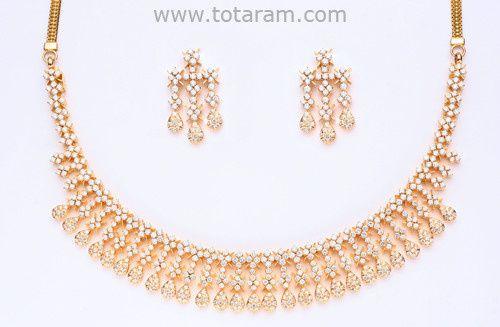 Tmx 1506364908320 Ds128f Somerset wedding jewelry