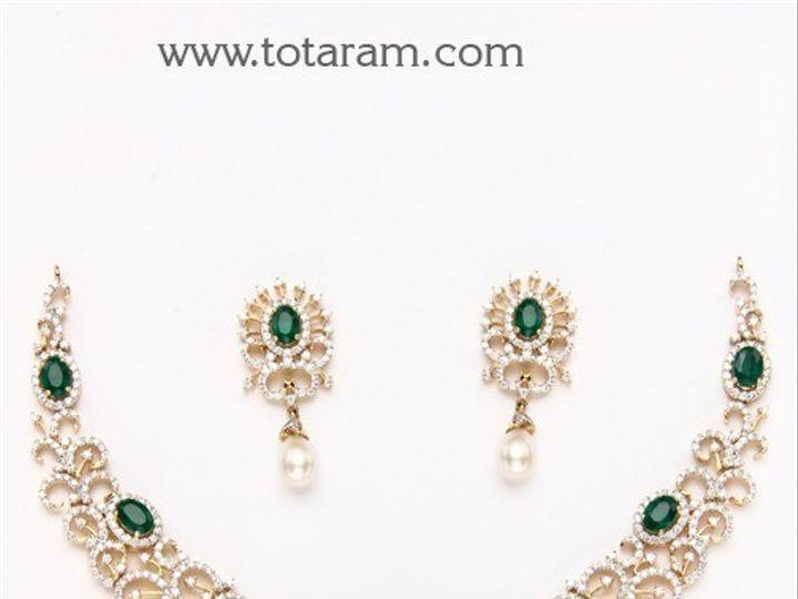 Tmx 1506364915980 Ds486f Somerset wedding jewelry