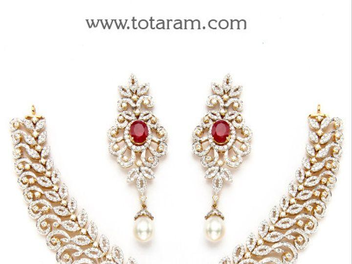 Tmx 1506364923264 Ds512f Somerset wedding jewelry