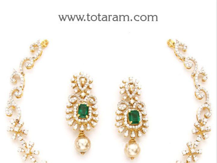 Tmx 1506364976497 Ds716f 1 Somerset wedding jewelry