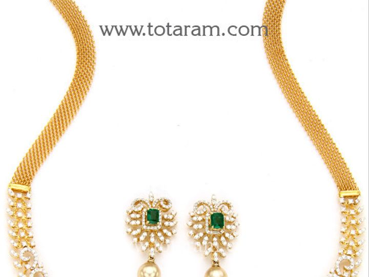 Tmx 1506364976513 Ds714f Somerset wedding jewelry