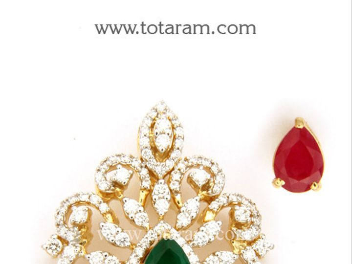 Tmx 1506365015462 Dp459f Somerset wedding jewelry
