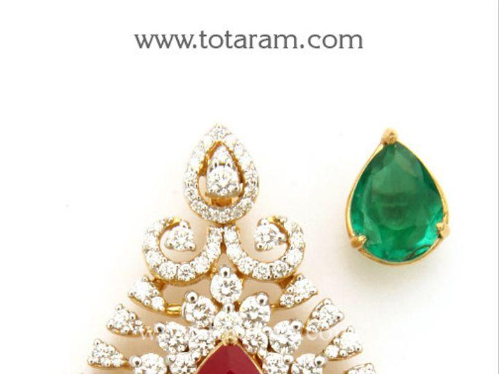 Tmx 1506365015659 Dp461f Somerset wedding jewelry