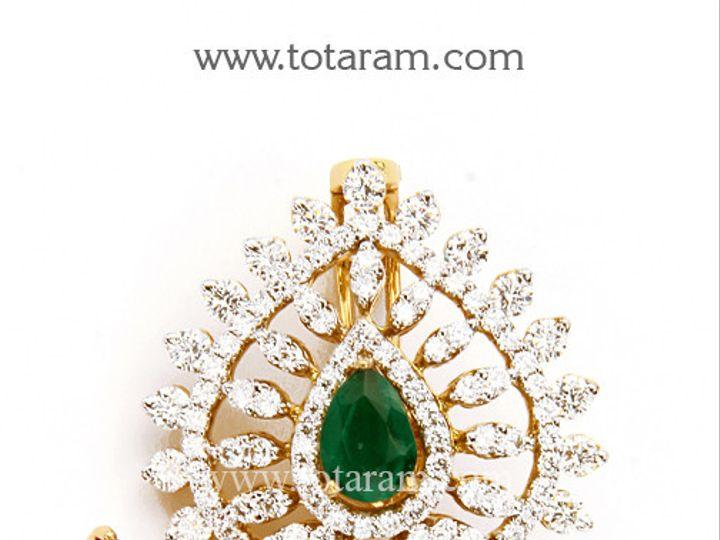 Tmx 1506365023944 Dp471f Somerset wedding jewelry