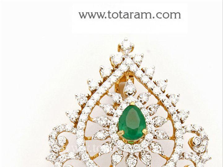 Tmx 1506365031244 Dp472f1 Somerset wedding jewelry
