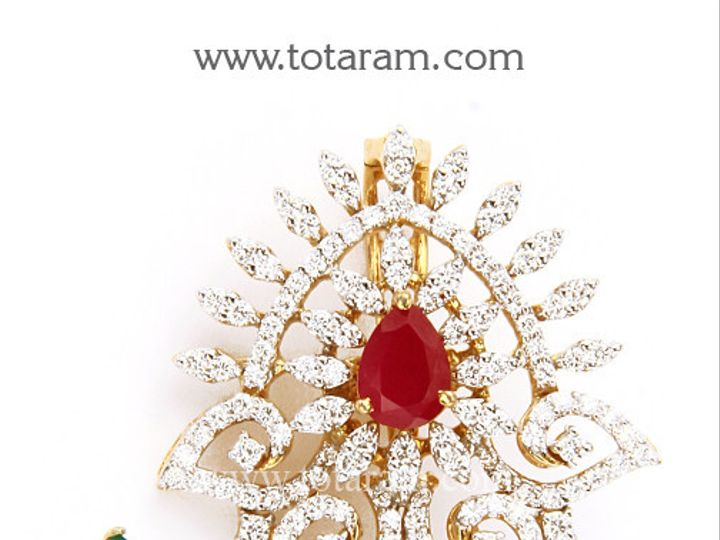 Tmx 1506365038039 Dp473f Somerset wedding jewelry
