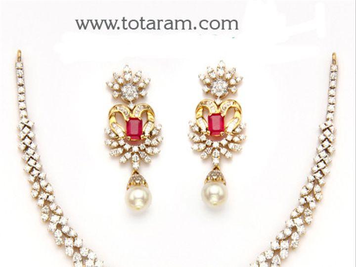 Tmx 1506365210579 Ds347f Somerset wedding jewelry