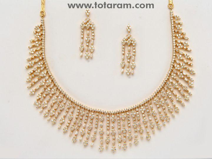 Tmx 1506365210842 Ds127f Somerset wedding jewelry