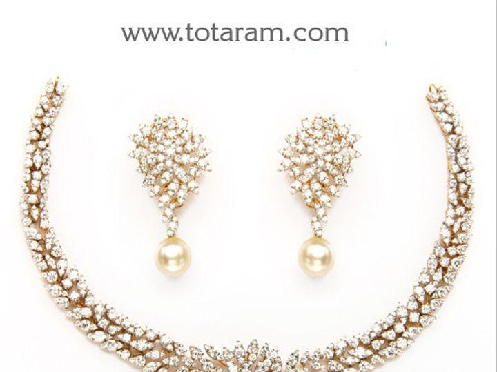 Tmx 1506365218374 Ds369f Somerset wedding jewelry