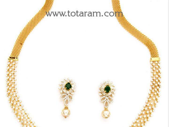 Tmx 1506365294942 Ds704f Somerset wedding jewelry