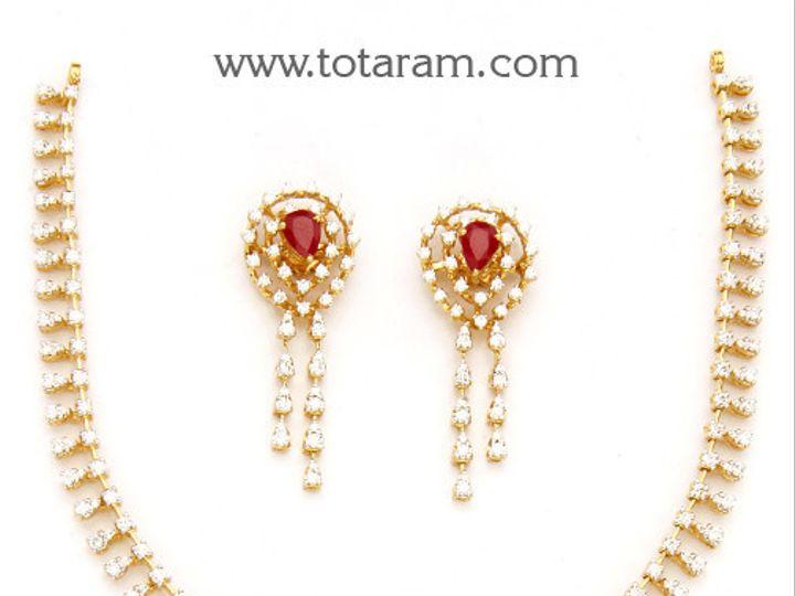 Tmx 1506365316406 Ds717f Somerset wedding jewelry