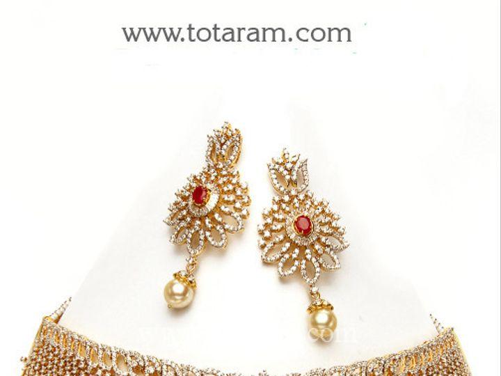 Tmx 1506365380652 Ds632f Somerset wedding jewelry