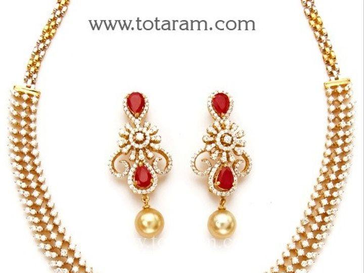 Tmx 1506365448832 Ds635f Somerset wedding jewelry
