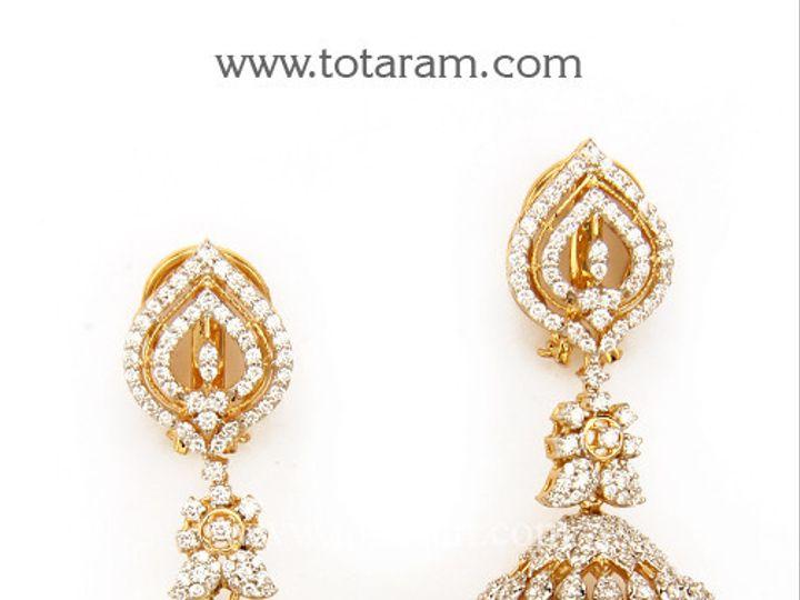 Tmx 1506365492171 Der995f Somerset wedding jewelry
