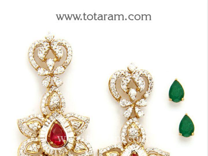 Tmx 1506365523338 Der1032f Somerset wedding jewelry