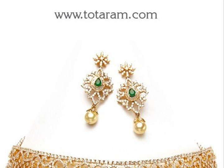 Tmx 1506365585758 Ds631f Somerset wedding jewelry