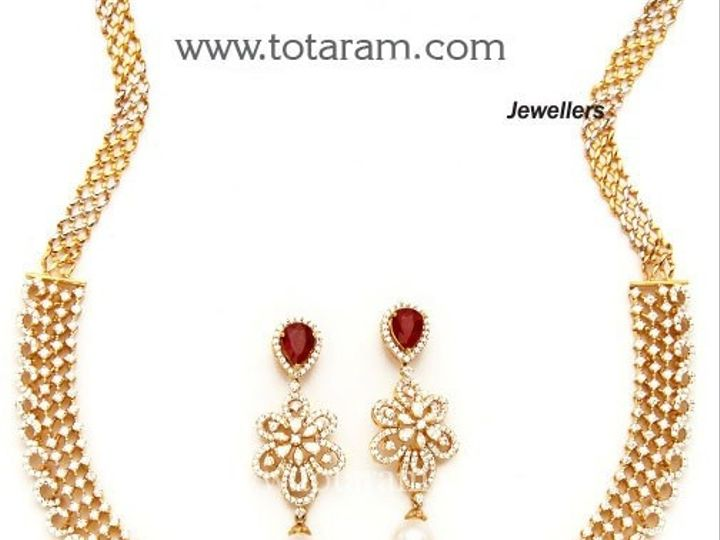Tmx 1506365649201 Ds644f Somerset wedding jewelry