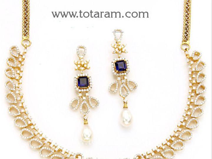Tmx 1506365732682 Ds591f Somerset wedding jewelry