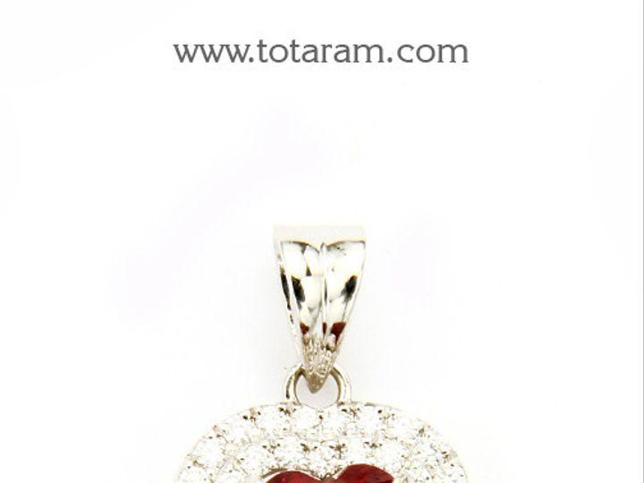 Tmx 1506365800725 Dp458f Somerset wedding jewelry