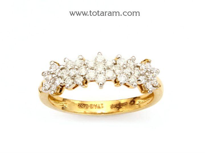 Tmx 1506366688260 Dr770f Somerset wedding jewelry