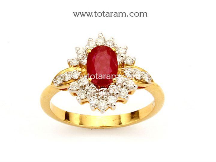 Tmx 1506366694948 Dr772f Somerset wedding jewelry